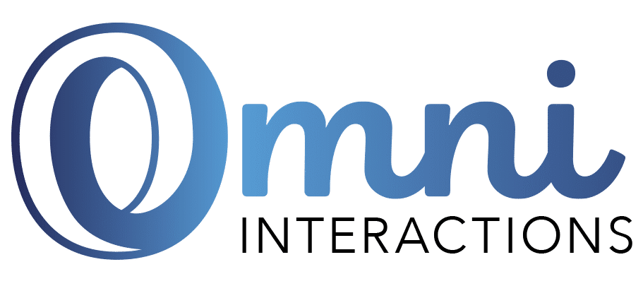 cropped Omni interactions logo 1