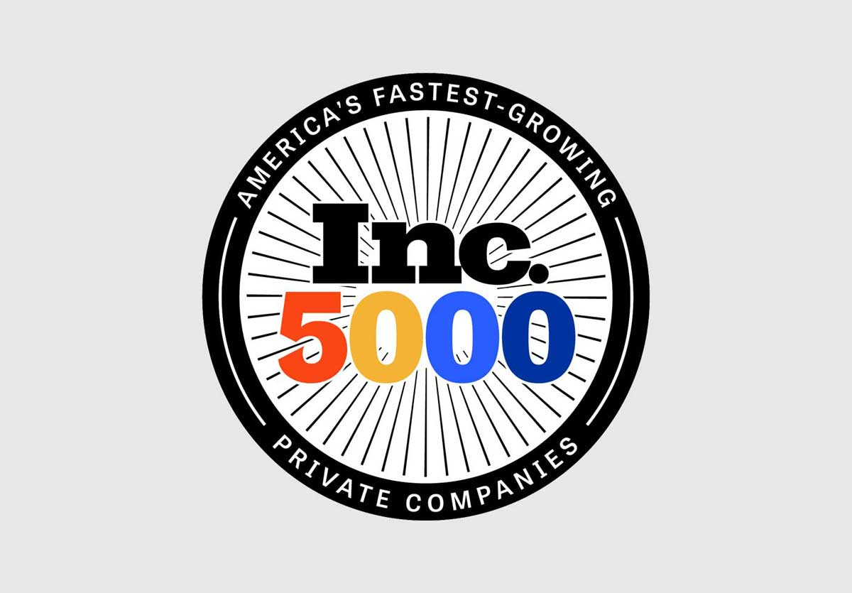 Press Release Omni Interactions Named to the 2021 Inc 5000